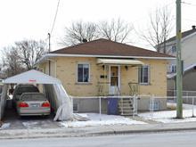 House for sale in Pont-Viau (Laval), Laval, 81, boulevard de la Concorde Est, 18406651 - Centris