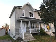 Maison à vendre à La Haute-Saint-Charles (Québec), Capitale-Nationale, 1653, Rue  Iberville, 23335933 - Centris