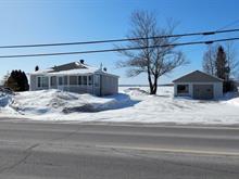 House for sale in Chicoutimi (Saguenay), Saguenay/Lac-Saint-Jean, 2650, boulevard  Saint-Jean-Baptiste, 20358821 - Centris