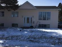 House for sale in Saint-François (Laval), Laval, 880, Rue  Vimont, 14452818 - Centris