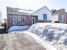 House for sale in Gatineau (Gatineau), Outaouais, 377, Rue  Émile-Pelletier, 11869965 - Centris