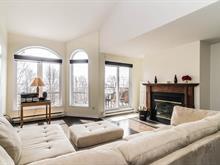 Condo à vendre à Lachine (Montréal), Montréal (Île), 4520, boulevard  Saint-Joseph, app. 8, 13249002 - Centris