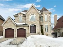 Maison à vendre à Sainte-Dorothée (Laval), Laval, 435, Rue de Saint-Servan, 23114327 - Centris