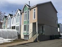 Condo for sale in Rivière-des-Prairies/Pointe-aux-Trembles (Montréal), Montréal (Island), 1151, Rue  Alexander-C.-Hutchison, 12706057 - Centris
