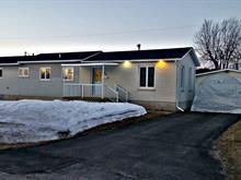 Maison à vendre à Lavaltrie, Lanaudière, 36, Rue  Carmen, 26165520 - Centris