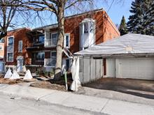 Duplex for sale in Ahuntsic-Cartierville (Montréal), Montréal (Island), 10805 - 10807, Rue  Jeanne-Mance, 11599567 - Centris