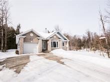 House for sale in Cantley, Outaouais, 334, Chemin  Sainte-Élisabeth, 27480249 - Centris