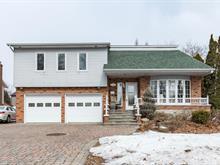 Maison à vendre à Dorval, Montréal (Île), 1125, Avenue  Dawson, 18723273 - Centris