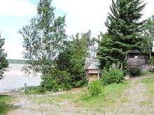 Maison à vendre à Rouyn-Noranda, Abitibi-Témiscamingue, 6328, Rang  Bisson, 12350719 - Centris