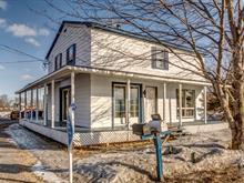 Hobby farm for sale in Yamaska, Montérégie, 110, Rang  Saint-Louis, 20261385 - Centris
