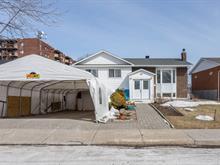 House for sale in Laval-des-Rapides (Laval), Laval, 445, Avenue  Quintal, 26096170 - Centris