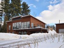 House for sale in Rawdon, Lanaudière, 4000, Rue des Cardinaux, 9161729 - Centris
