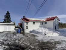 Duplex for sale in La Haute-Saint-Charles (Québec), Capitale-Nationale, 1847 - 1849, Avenue  Lapierre, 21282546 - Centris