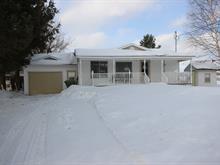 House for sale in Notre-Dame-de-Lourdes, Centre-du-Québec, 699, Rang  Saint-Louis Est, 20180583 - Centris