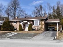 Duplex à vendre à Jacques-Cartier (Sherbrooke), Estrie, 2685A, Rue  Mézy, 28104949 - Centris