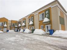 Condo à vendre à Alma, Saguenay/Lac-Saint-Jean, 375, Rue  Collard, 23762914 - Centris