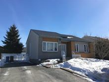 House for sale in Terrebonne (Terrebonne), Lanaudière, 2535, Rue de Lisieux, 22201801 - Centris