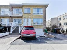 Triplex à vendre à Saint-Laurent (Montréal), Montréal (Île), 1996 - 2000, Rue  Ward, 28829396 - Centris