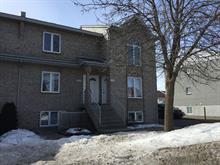 Triplex for sale in Pierrefonds-Roxboro (Montréal), Montréal (Island), 4638 - 4642, Avenue du Château-Pierrefonds, 15665125 - Centris