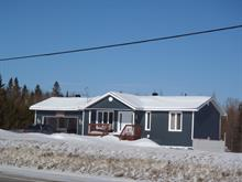 House for sale in Saint-David-de-Falardeau, Saguenay/Lac-Saint-Jean, 201A, boulevard  Martel, 14448567 - Centris