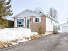 House for sale in Gatineau (Gatineau), Outaouais, 315, Rue  Docteur-J.-Cousineau, 11854739 - Centris