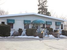 Commercial building for sale in Fabreville (Laval), Laval, 3120, boulevard  Dagenais Ouest, 23836234 - Centris