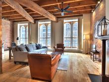 Condo / Apartment for rent in Ville-Marie (Montréal), Montréal (Island), 65, Rue  Saint-Paul Ouest, apt. 109, 19162064 - Centris