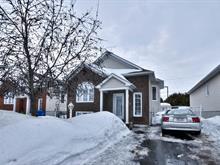 House for sale in Gatineau (Gatineau), Outaouais, 211, Rue de Sauternes, 22923371 - Centris