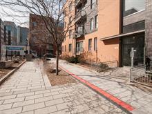 Condo for sale in Ville-Marie (Montréal), Montréal (Island), 201, Rue  Charlotte, apt. 305, 23525811 - Centris