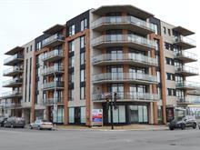 Condo à vendre à Saint-Léonard (Montréal), Montréal (Île), 7190, boulevard  Provencher, app. 306, 14173182 - Centris