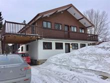 House for sale in La Haute-Saint-Charles (Québec), Capitale-Nationale, 377 - 379, Rue du Bois-de-Coulonge, 28422288 - Centris