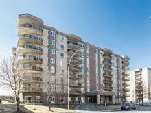 Condo à vendre à Anjou (Montréal), Montréal (Île), 7280, Avenue de Beaufort, app. 502, 17147152 - Centris