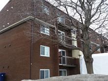 Immeuble à revenus à vendre à Fabreville (Laval), Laval, 3374, boulevard  Dagenais Ouest, 27408023 - Centris