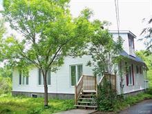Maison à vendre à Saint-Jean-de-Matha, Lanaudière, 711, Route  Louis-Cyr, 27319733 - Centris