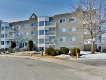 Condo à vendre à Pierrefonds-Roxboro (Montréal), Montréal (Île), 5270, Rue  Riviera, app. 206, 16025075 - Centris
