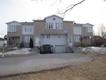 House for sale in Saint-Hyacinthe, Montérégie, 2365, Avenue des Grandes-Orgues, 17020415 - Centris