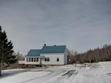 Terre à vendre à Wotton, Estrie, 55A, Chemin  Perreault, 14647281 - Centris