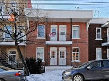Condo / Apartment for rent in Le Plateau-Mont-Royal (Montréal), Montréal (Island), 5194, Rue  Chambord, 26525559 - Centris