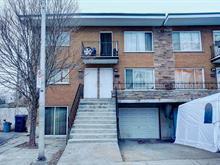 Triplex à vendre à Laval-des-Rapides (Laval), Laval, 235 - 239, Rue  Cadotte, 28841654 - Centris