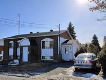 Duplex à vendre à Saint-Hubert (Longueuil), Montérégie, 4595 - 4597, Rue  Baillargeon, 9317127 - Centris
