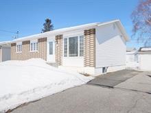 House for sale in Trois-Rivières, Mauricie, 2824, Rang  Saint-Charles, 25373223 - Centris