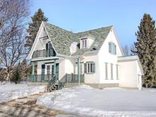 House for sale in Mayo, Outaouais, 203, Chemin  Monaghan, 22395888 - Centris