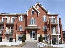 Condo à vendre à Auteuil (Laval), Laval, 5952, Place  Tousignan, app. 301, 27169347 - Centris