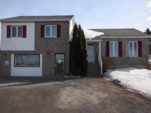 Maison à vendre à Baie-du-Febvre, Centre-du-Québec, 296, Route  Marie-Victorin, 26547823 - Centris