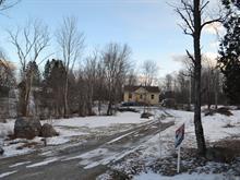 House for sale in Stukely-Sud, Estrie, 238, Chemin  Myriam, 11490123 - Centris