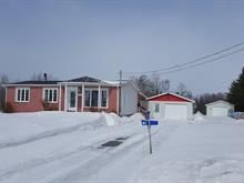 House for sale in La Motte, Abitibi-Témiscamingue, 323, Chemin  Saint-Luc, 28027206 - Centris