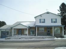 Maison à vendre à Sainte-Sophie-de-Lévrard, Centre-du-Québec, 164, Rang  Saint-Antoine, 24302607 - Centris
