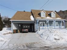 House for sale in Mont-Laurier, Laurentides, 218, Rue du Pont, 25142177 - Centris
