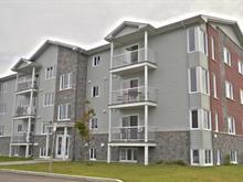 Condo à vendre à La Haute-Saint-Charles (Québec), Capitale-Nationale, 1324, boulevard  Pie-XI Nord, app. 304, 22672135 - Centris