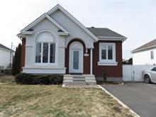 Maison à vendre à Sainte-Catherine, Montérégie, 440, Rue de la Providence, 14505595 - Centris